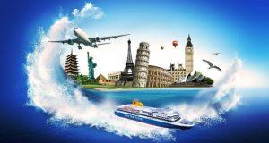 Corona Mimpi Buruk yang Nyata Bagi Pengusaha Agen Perjalanan