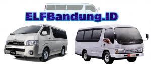 Sewa Bus Medium BandungHarga Terjangkau